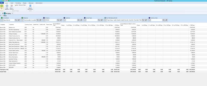 Screenshot 2021-02-23 at 22.00.42