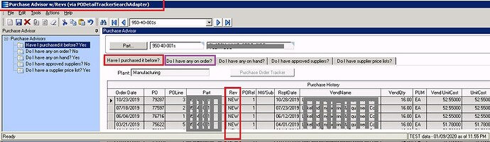 V8_PurchAdvForm_with_Revision_column_two_grids