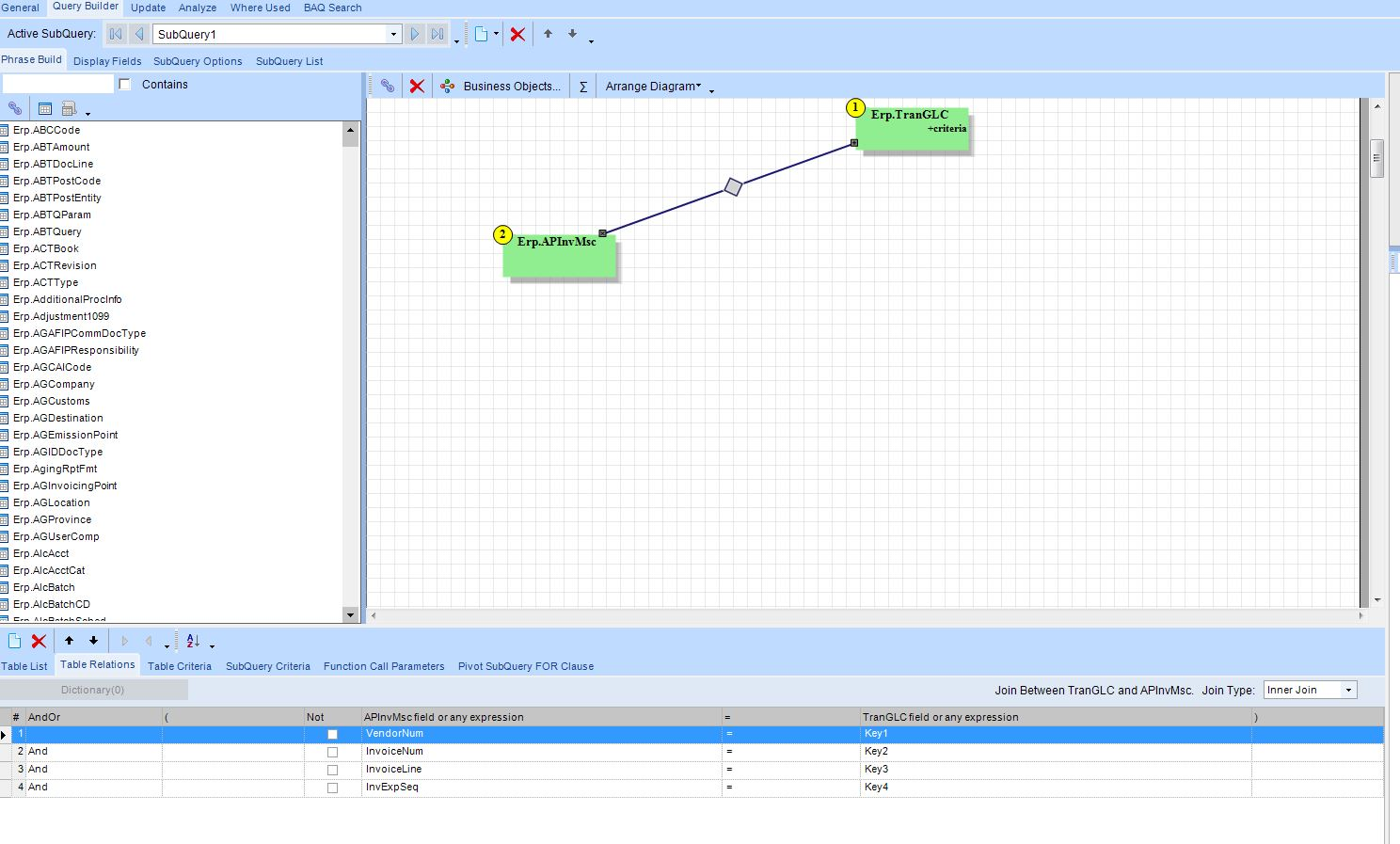 How do you copy an Integer field to a UD String field in the