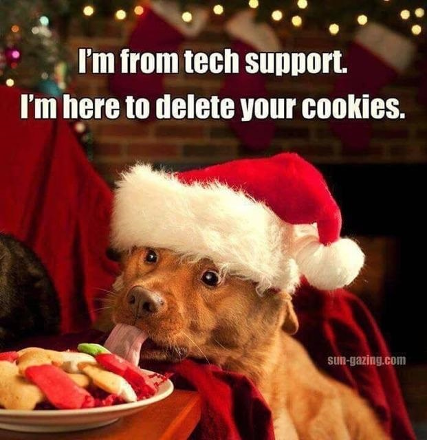 Christmas%20Cookie%20Tech%20Support