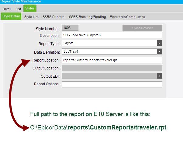 reports-location-e10