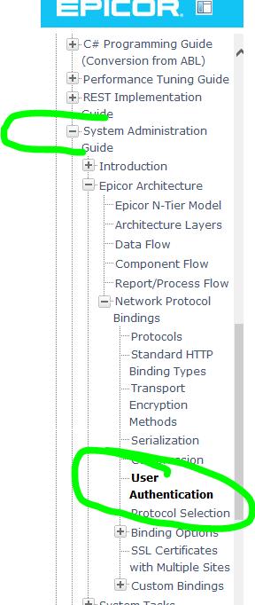 EWA and IIS in DMZ Topology / Structure / Architecture - E10