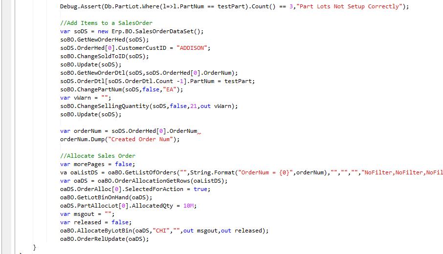 Epicor_LINQPad_5_5